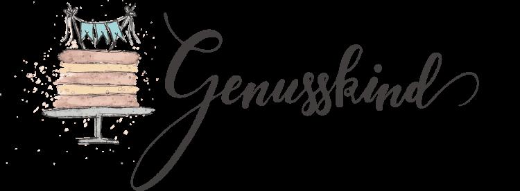 Genusskind
