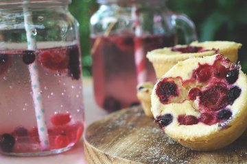little-cheesecakes