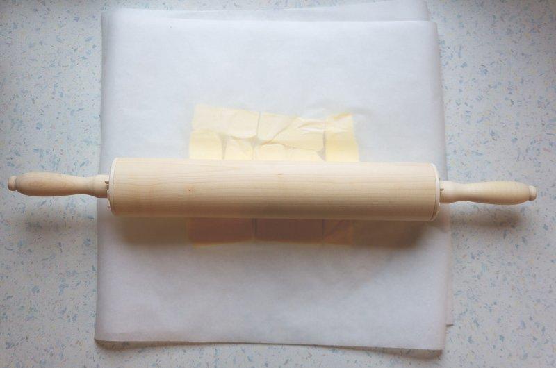 Butterziegel1