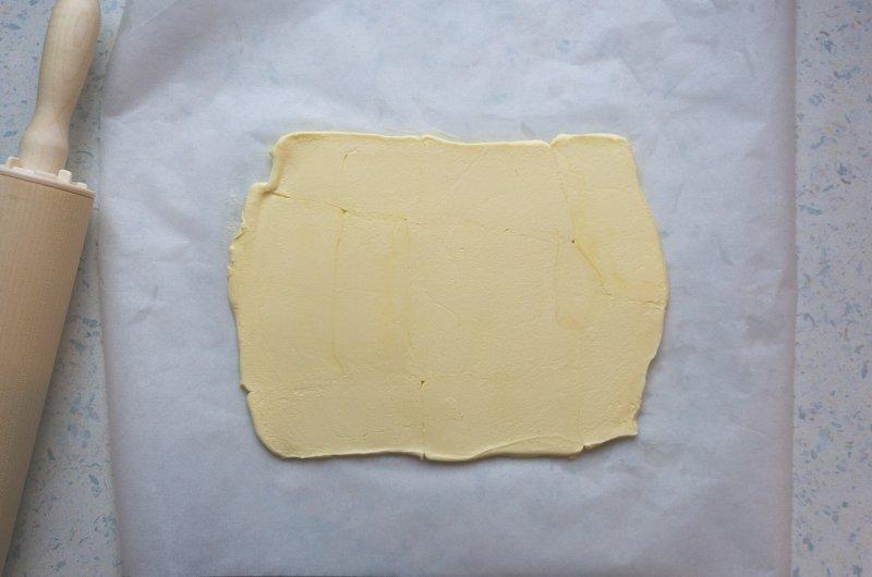 Butterziegel2