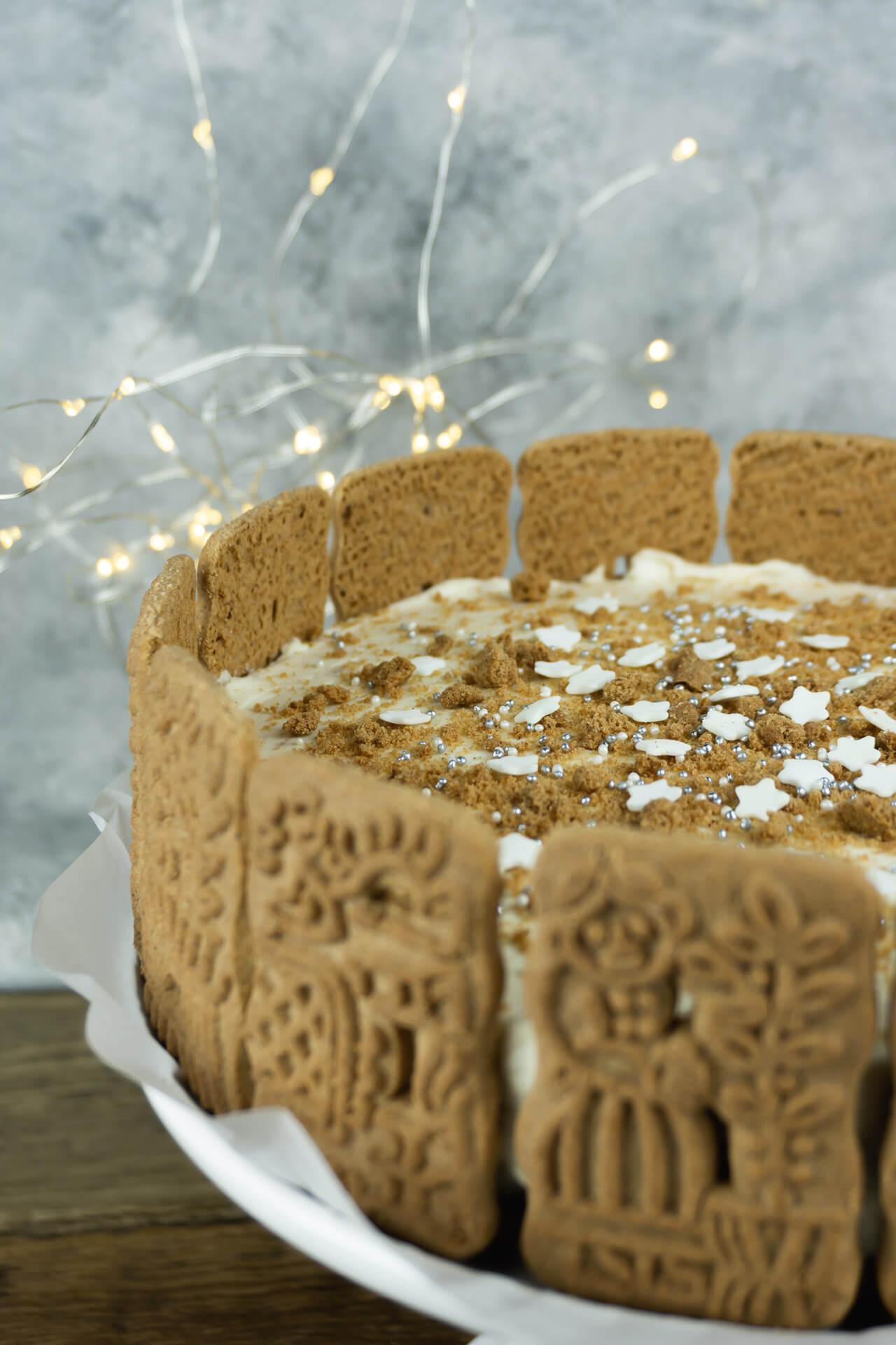 No-Bake-Spekulatius-Torte1