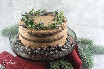 Christmas-Naked-Cake
