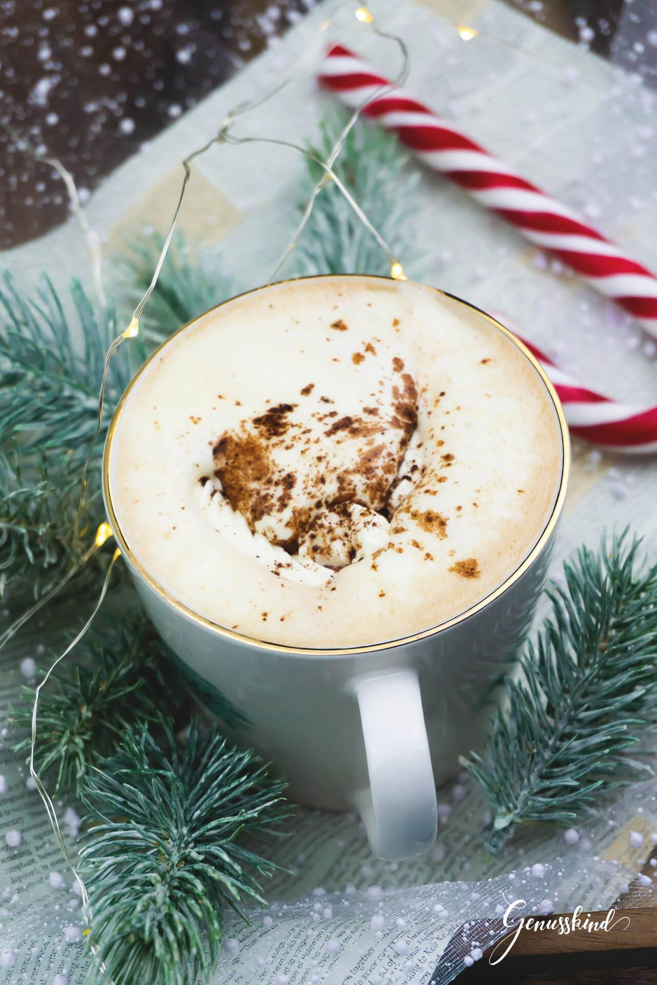Hot-Chocolate1