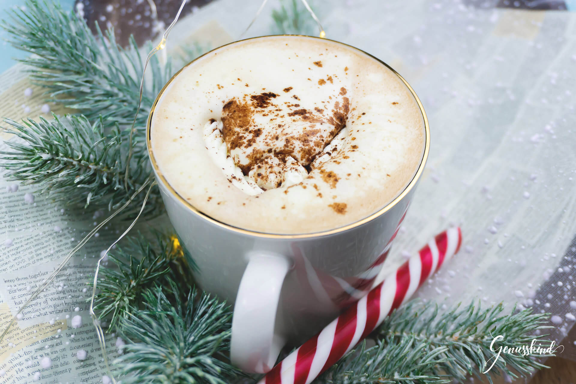 Hot Chocolate2
