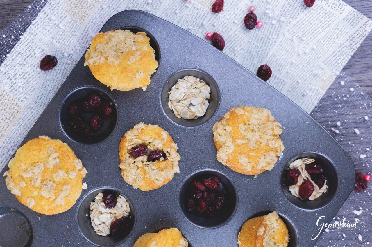 Mini-Cranberry-Streusel-Muffins2