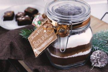 christmas-brownies-backmischung