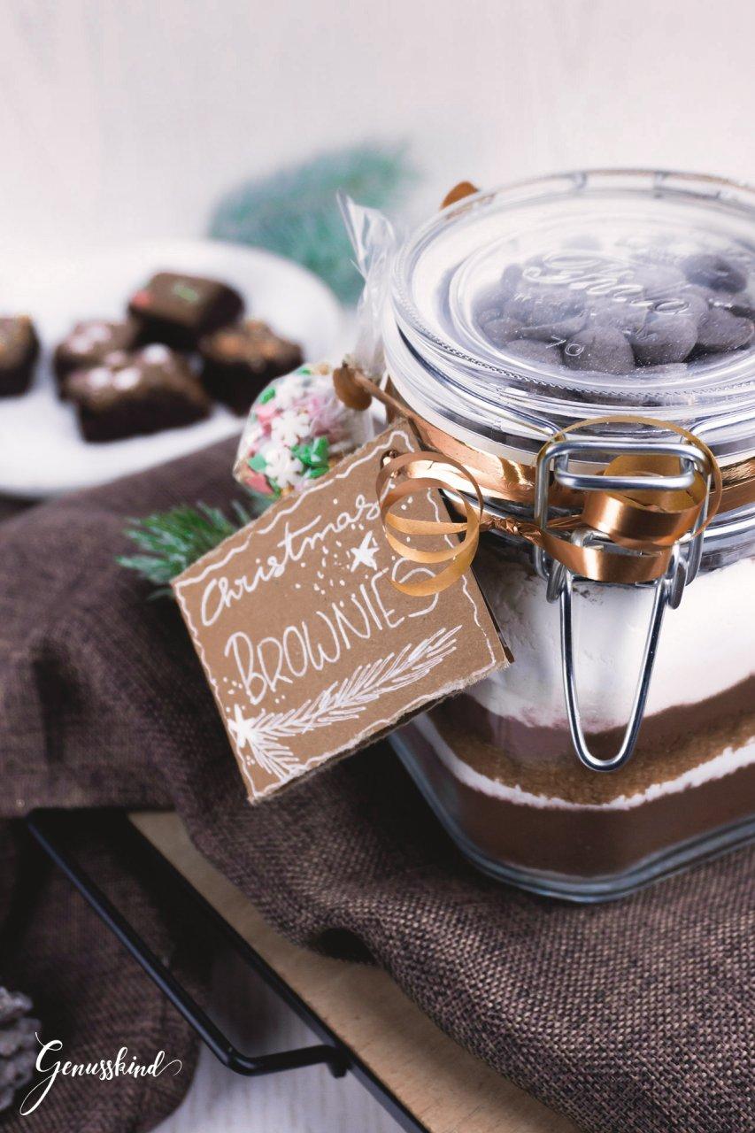 christmas-brownies-backmischung2
