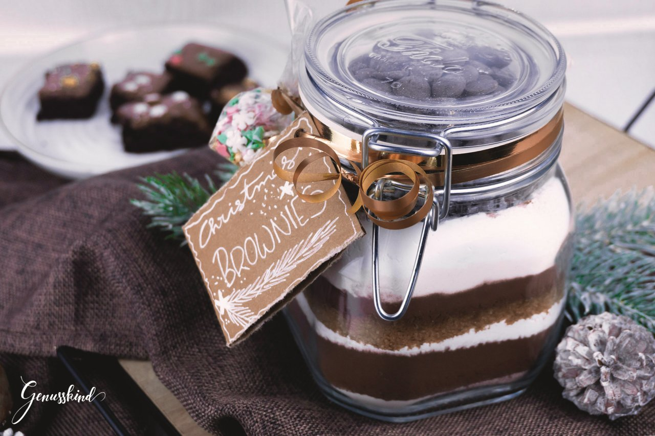 christmas-brownies-backmischung3
