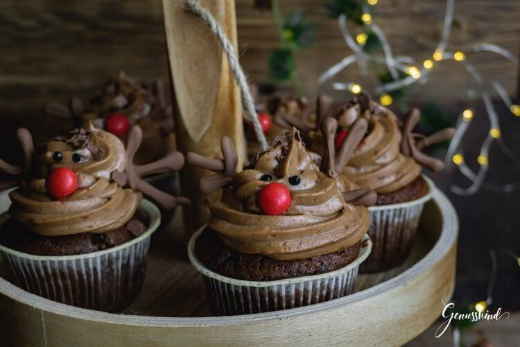 rentier-cupcakes