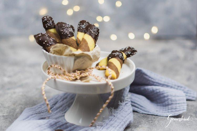 schoko-vanille-stangerl