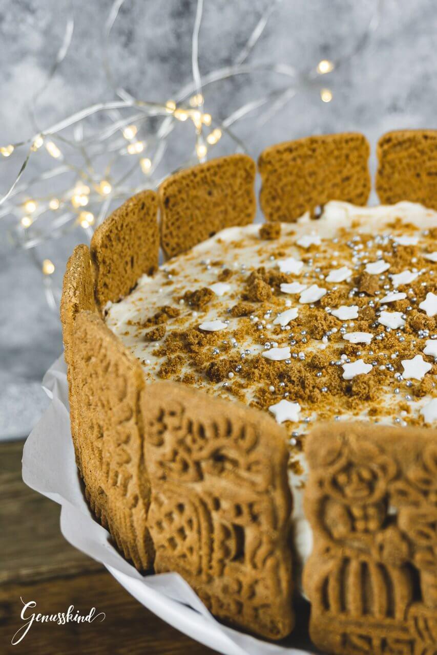 spekulatius-torte2