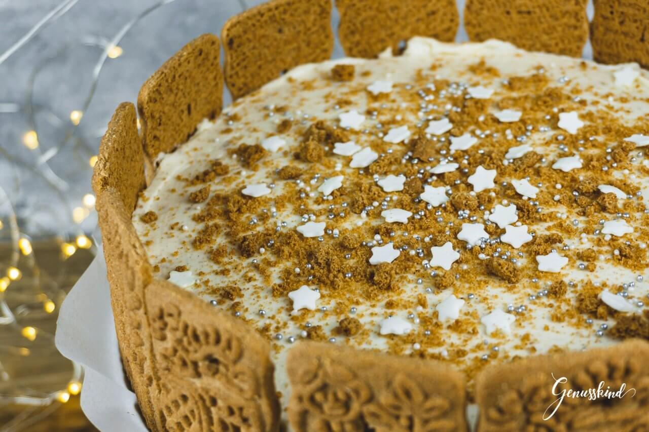 spekulatius-torte3