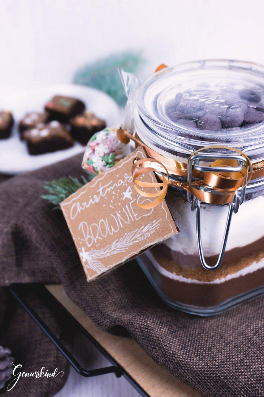 Backmischung-Christmas-Brownies1