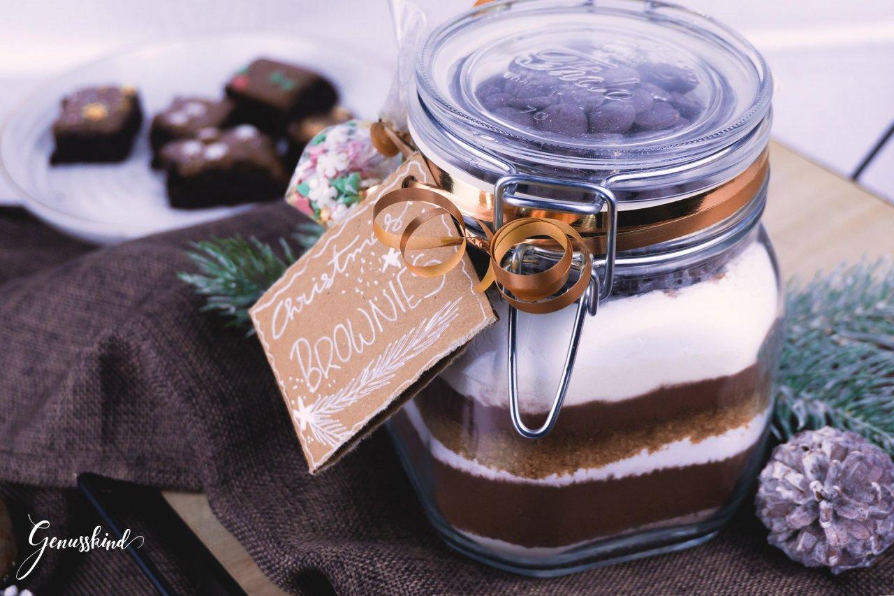Backmischung-Christmas-Brownies2
