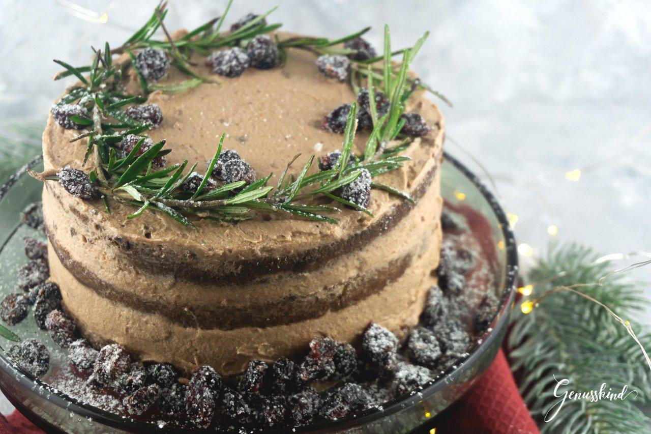 Christmas-Naked-Cake2