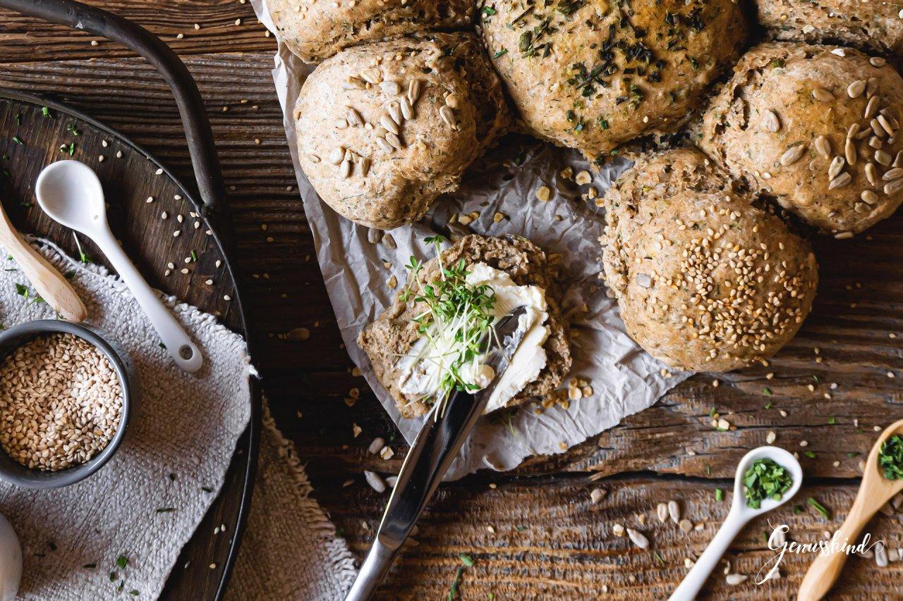 spring-bread2