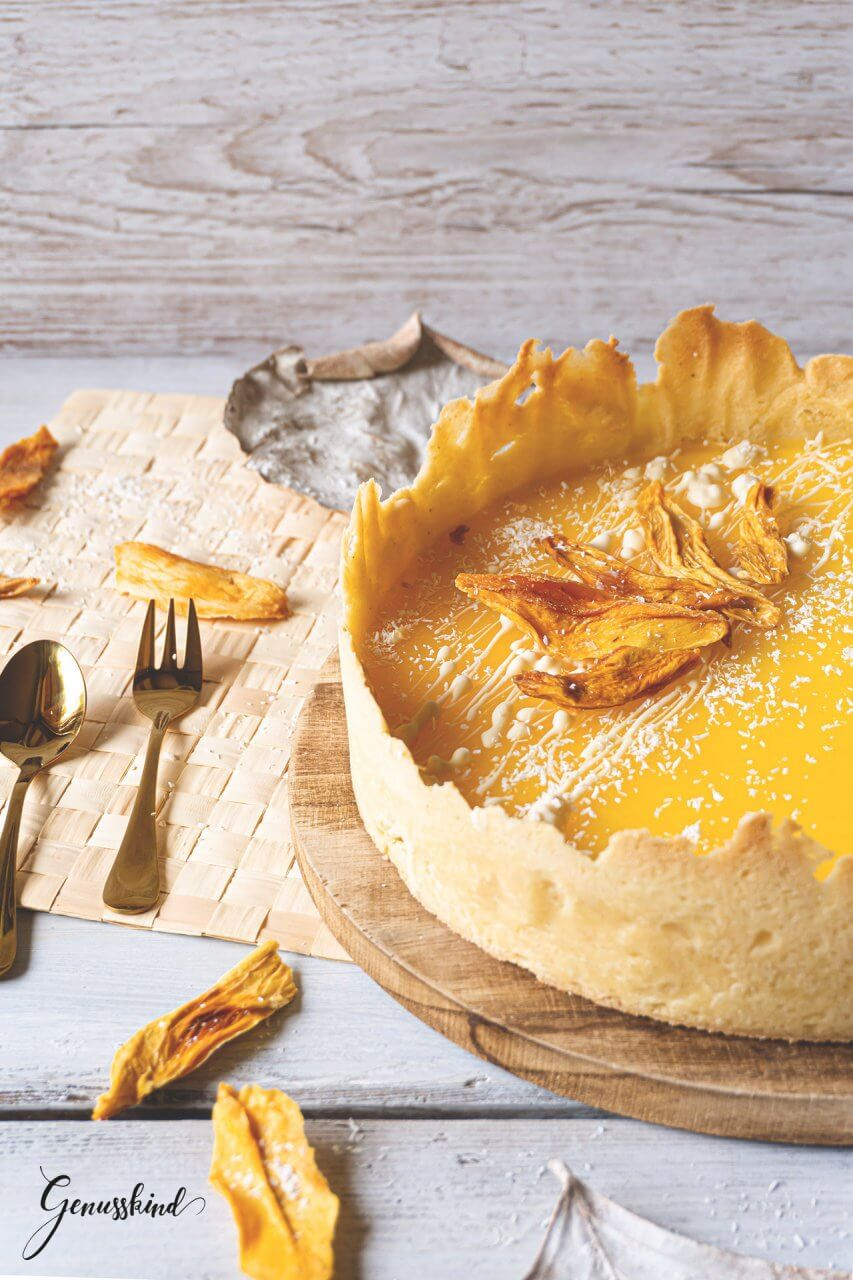 Mango-Joghurt-Torte2