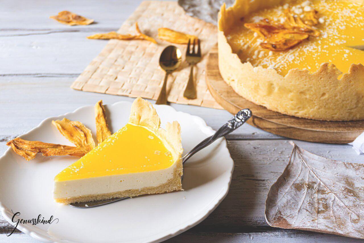 Mango-Joghurt-Torte4