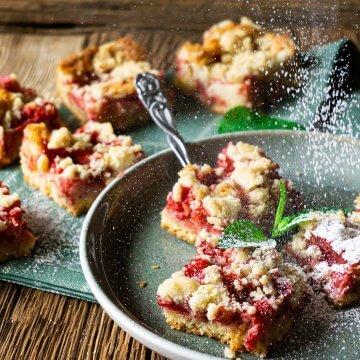 erdbeer-streuselkuchen