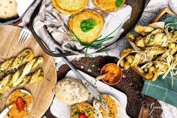 herzhafte-picknick-rezepte