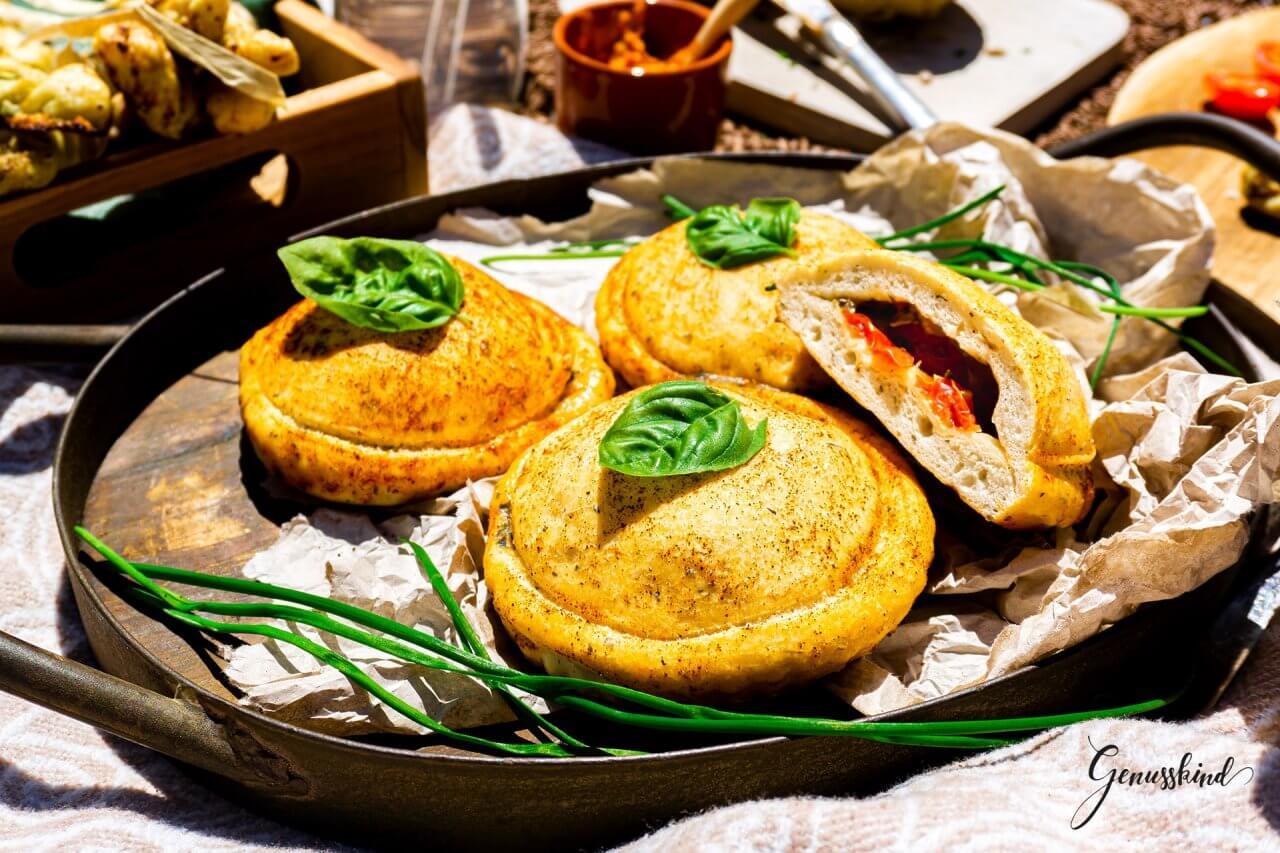 herzhafte-picknick-rezepte-caprese-taschen