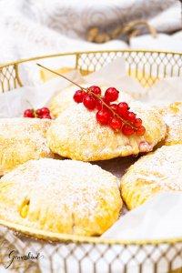 süsse-picknick-rezepte-ribisel-vanille-taschen