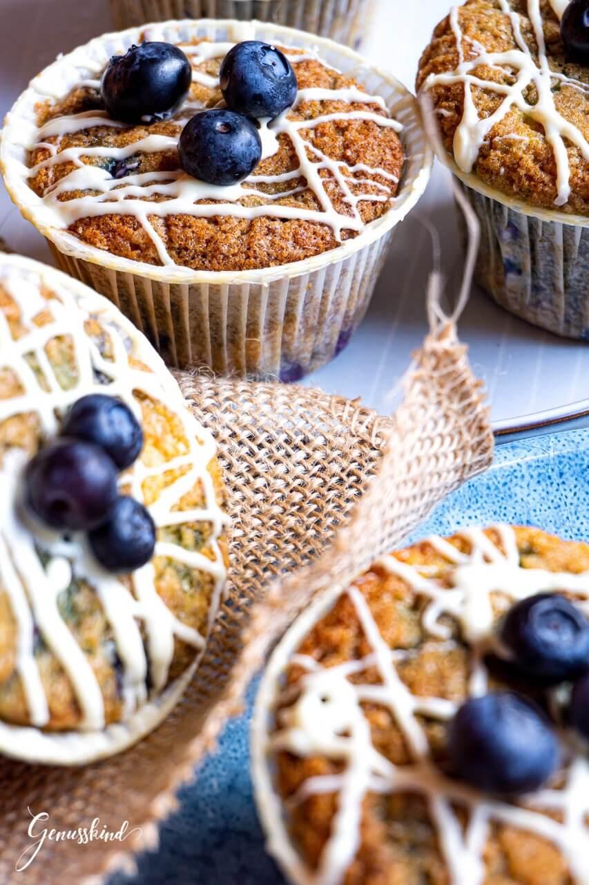 blueberry-muffins3