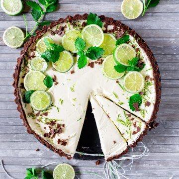 mojito-tarte2