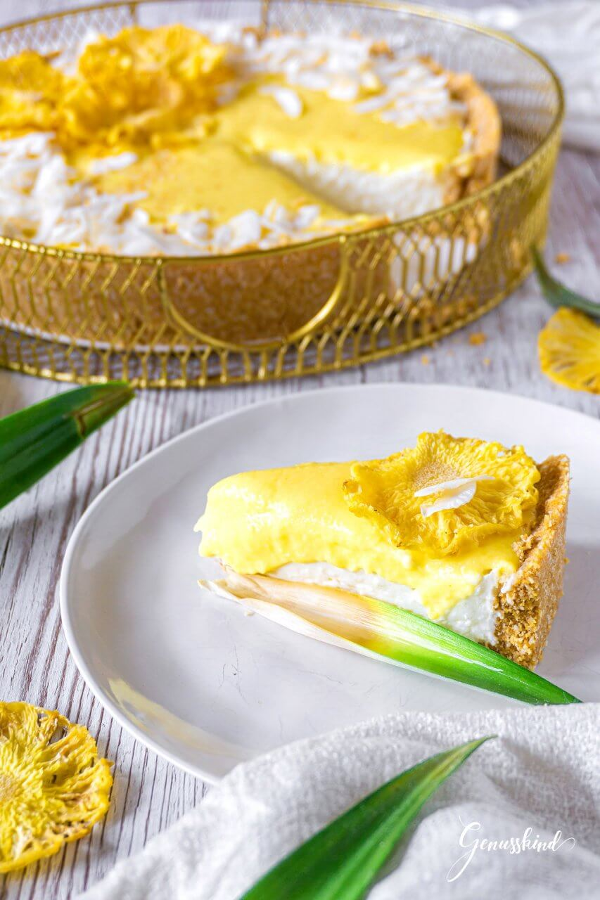 pina-colada-tarte2