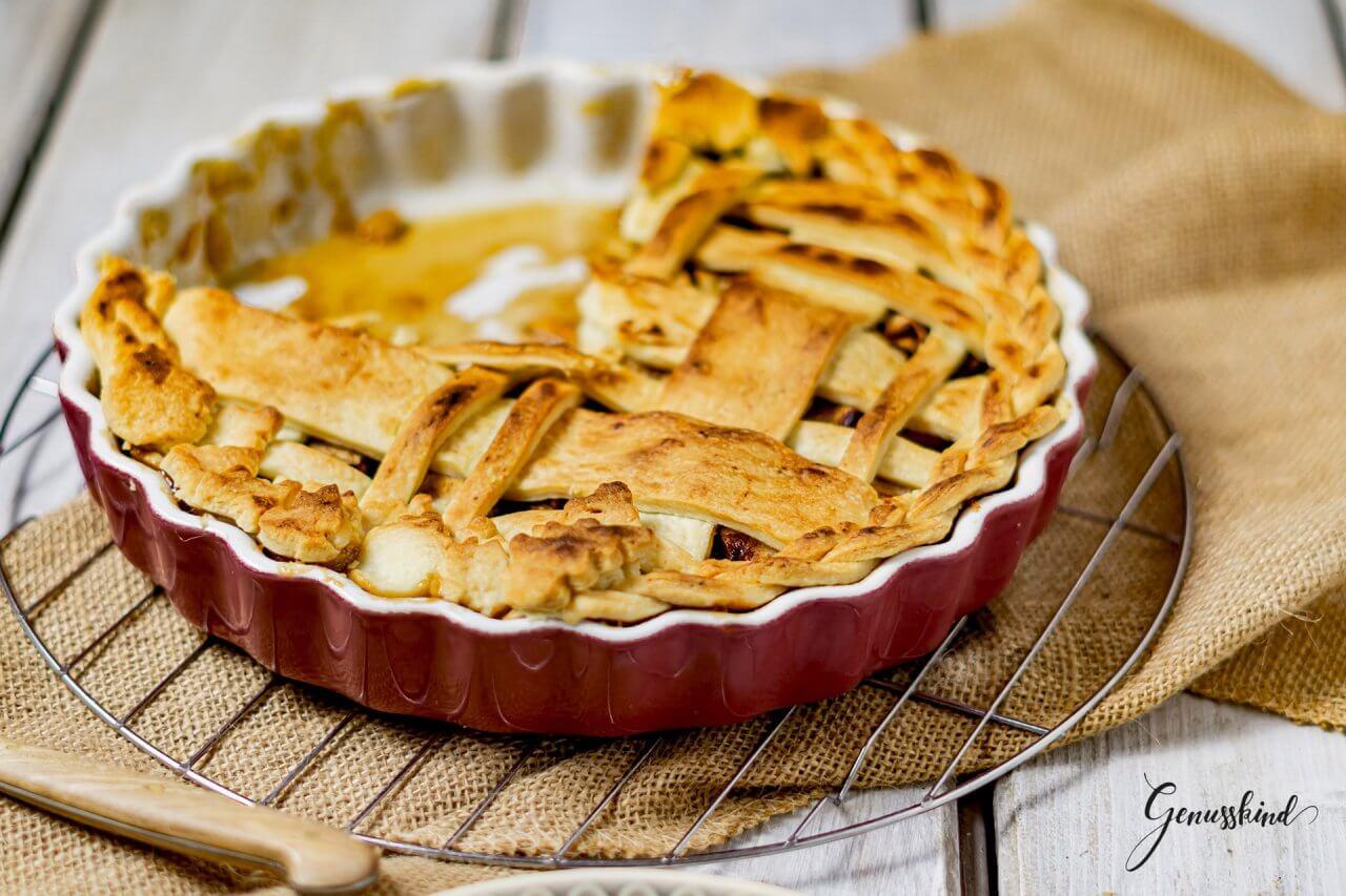 apple-pie3