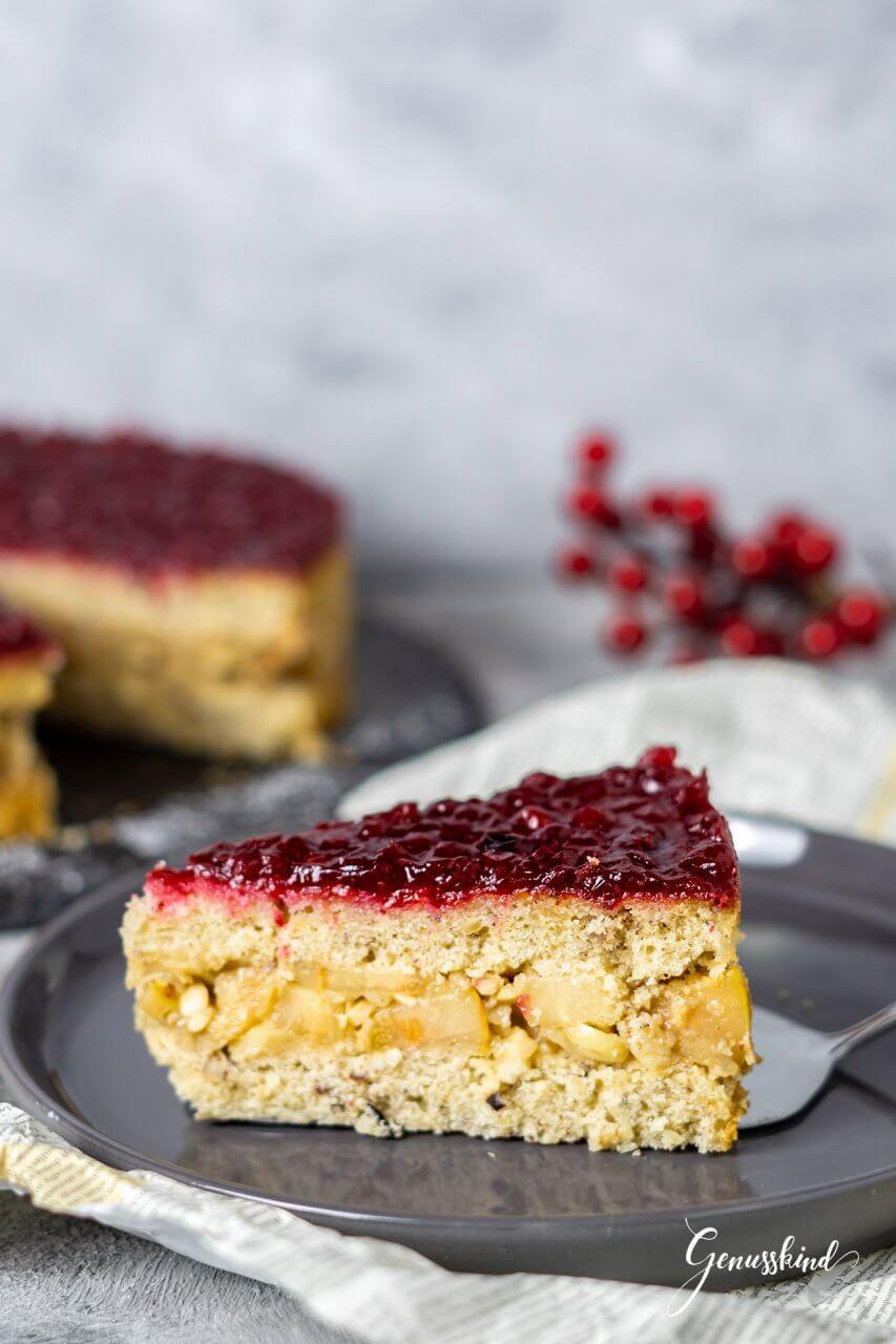 birnen-preiselbeer-torte2