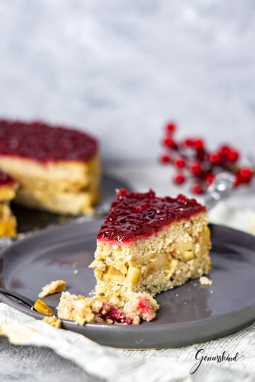 birnen-preiselbeer-torte3