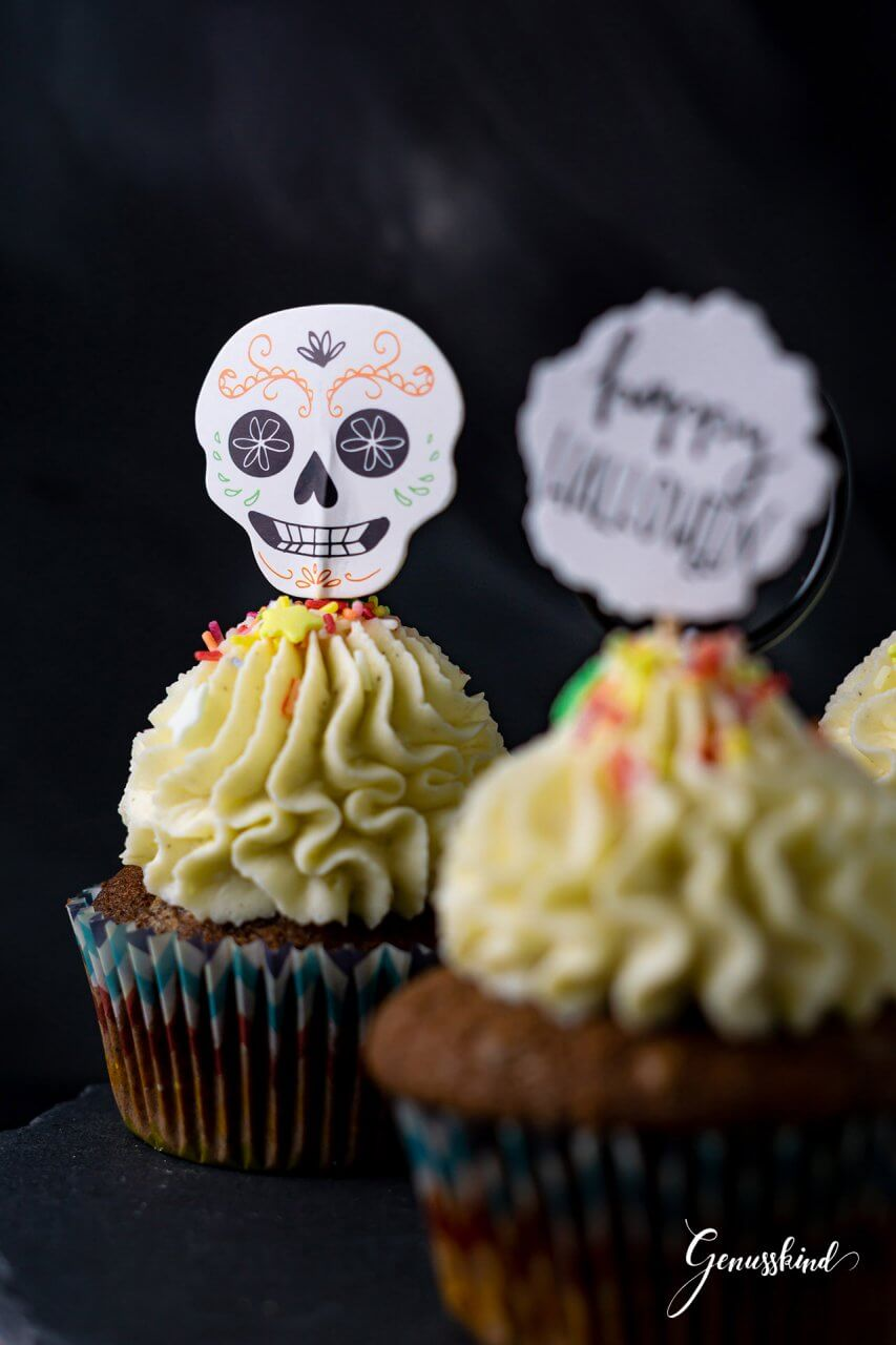 halloween-cupcakes3