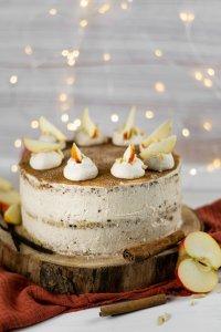 bratapfel-torte2