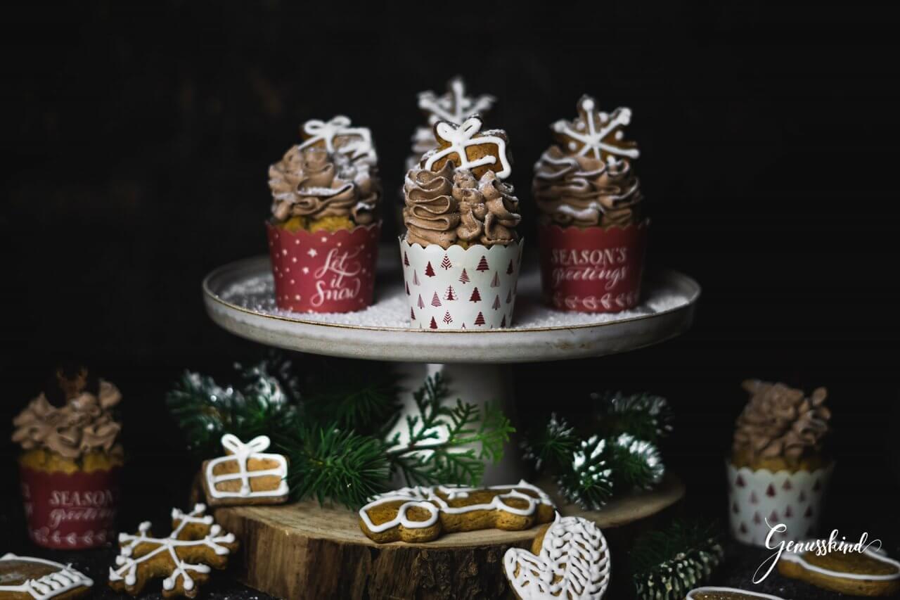 lebkuchen-cupcakes3