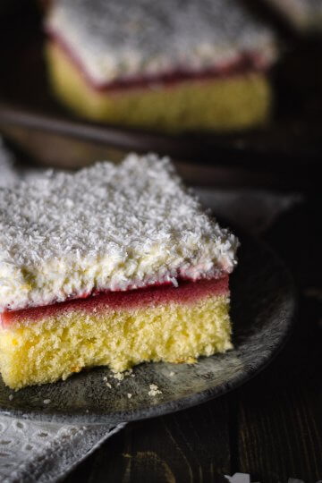 frau-holle-kuchen