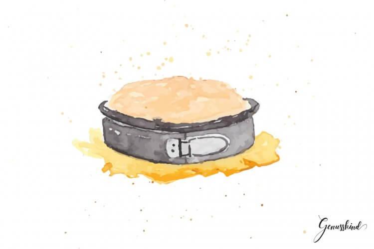 rühr-öl-teig