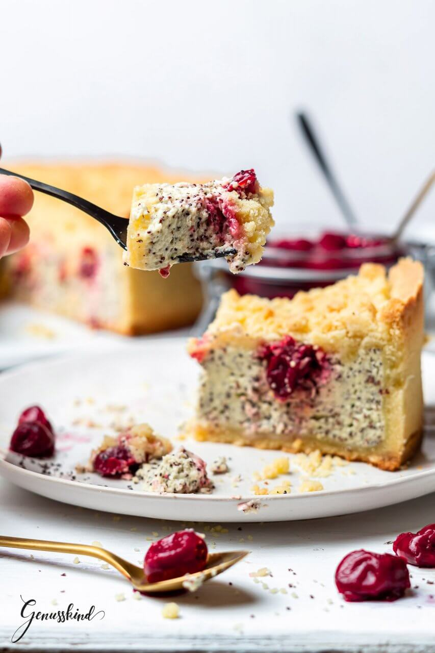 Mohn-Kirsch-Kuchen-Streusel3