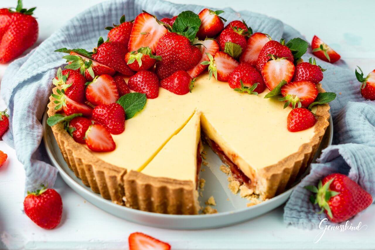 erdbeer-vanille-tarte3