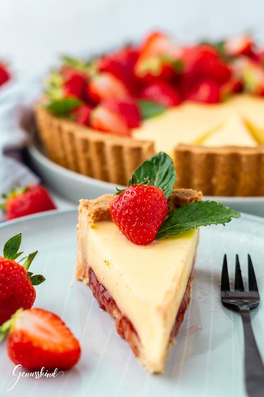 erdbeer-vanille-tarte4