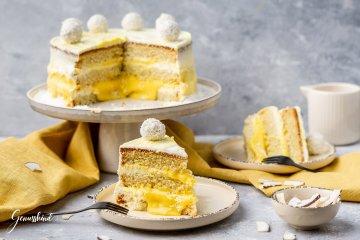 mango-kokos-torte