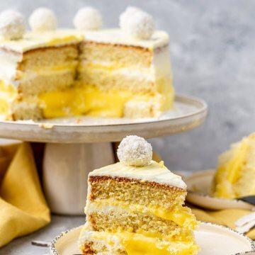 mango-kokos-torte2
