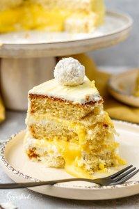mango-kokos-torte3