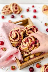 kirsch-erdbeer-schnecken3