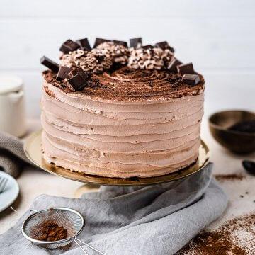 choco-loco-torte