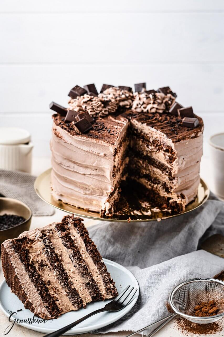 choco-loco-torte2